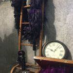 1920's Vignette - Prop For Hire