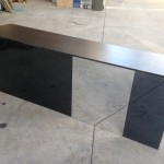Acrylic Bar - Prop For Hire