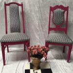 Alice Chairs - Prop For Hire