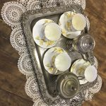 Alice Teaset - Prop For Hire