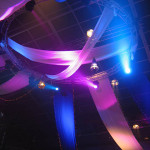 Amazing Draping - Prop For Hire
