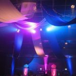 Amazing Draping 2 - Prop For Hire