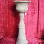 Amphora Urn - Prop For Hire