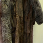Animal Fur - Prop For Hire
