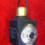 Antique Lantern 3 - Prop For Hire
