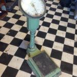 Antique Scale - Prop For Hire