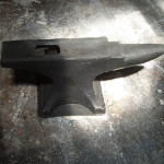 Anvil 2 - Prop For Hire