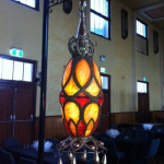 Arabian Hanging Lights 2 - Prop For Hire