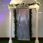 Archway - Prop For Hire