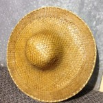 Asian Sunhats - Prop For Hire