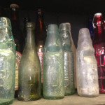 Assorted Bottles 2 - Prop For Hire