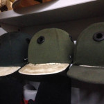 Authentic Cricket Helmets - Prop For Hire