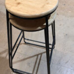 Barstool - Prop For Hire
