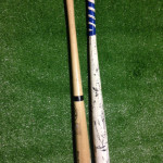 Baseball Bats - Prop For Hire