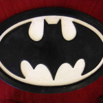 Batman Signs - Prop For Hire