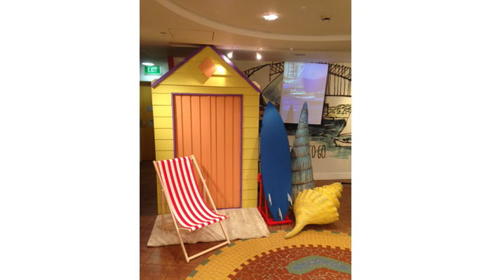beach_slide_6