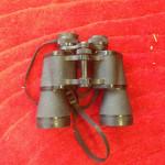 Binoculars 1 - Prop For Hire