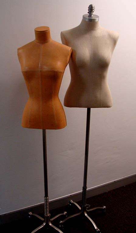Busts 1 - Prop For Hire