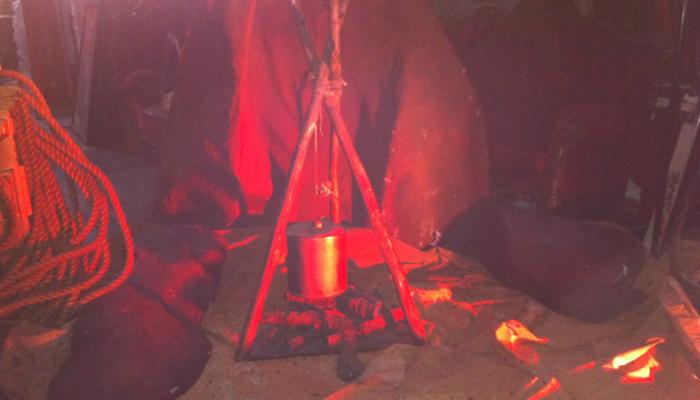 camping_slide_1
