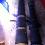Cannons 2 - Prop For Hire