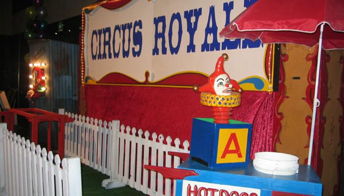 circus_slide_1