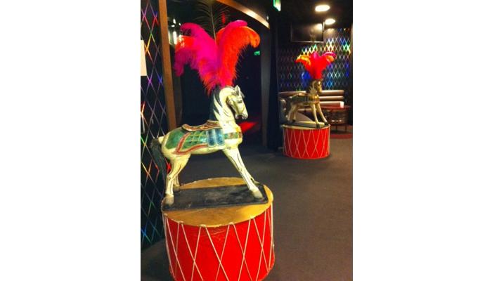 circus_slide_2