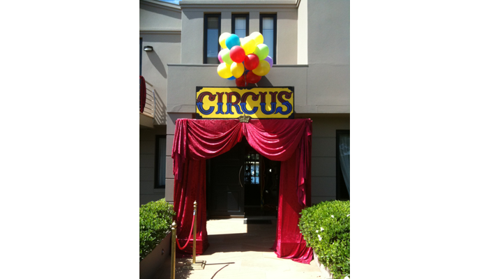circus_slide_3