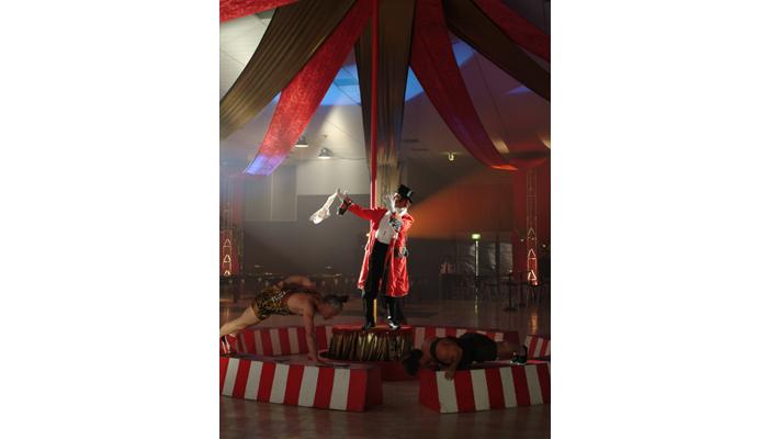 circus_slide_5
