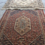 Classy Persian Rugs - Prop For Hire