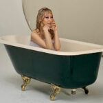 Clawfoot Bath - Prop For Hire