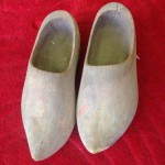Clogs - Prop For Hire