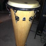 Congos - Prop For Hire