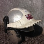 Construction Hat - Prop For Hire