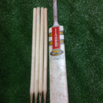 Cricket Bat Wickets - Prop For Hire