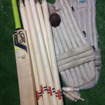 Cricket Game - Prop For Hire