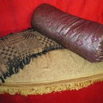 Cushions - Prop For Hire