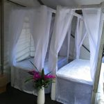 Daybeds 5 - Prop For Hire