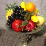 Display Fruit - Prop For Hire