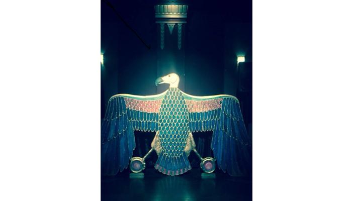 egypt_slide_1