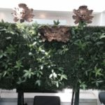 Enchanted Forest Photo Backdrop - Prop For Hire