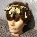 Fairy Princess Headdress - Prop For Hire