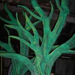 Fantasy Trees 2 - Prop For Hire