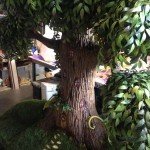 Faraway Tree 2 - Prop For Hire