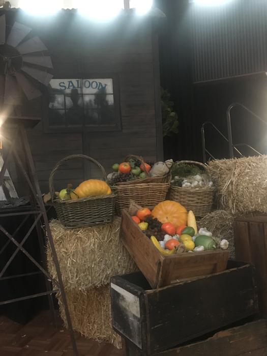 Farm Crates - Prop For Hire