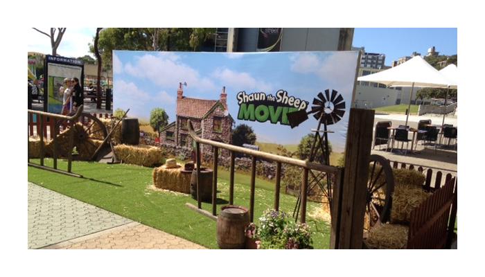 farm_slide_5