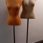 Fashion Busts 1 - Prop For Hire