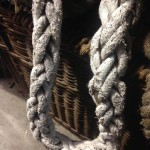 Fat Ships Rope - Prop For Hire