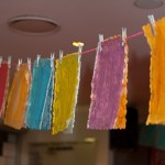 Fiesta Flags - Prop For Hire