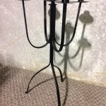 Medieval Candelabra - Prop For Hire