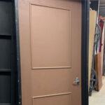 Freestanding Door - Prop For Hire